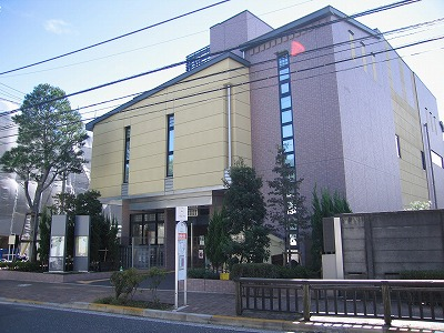 Sibuyawardmuseum