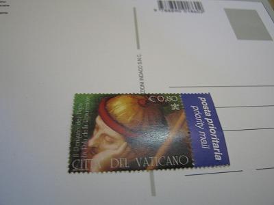 Stamp_vatican
