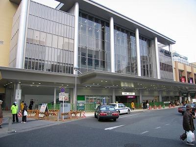 Takahatafudo0703