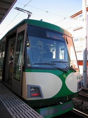Tamaden301_kamimachi