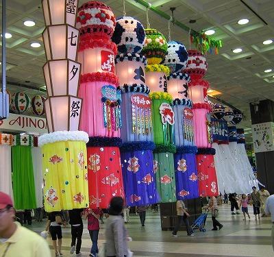 Tanabata_sendai