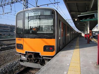 Tobu51051