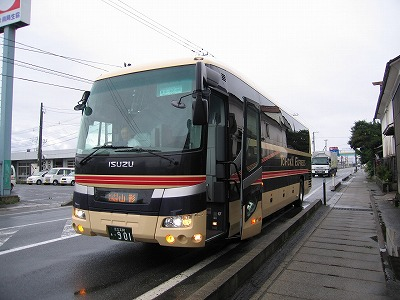 Tohokuexpressbus_akayu