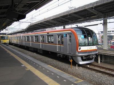 Tokyometrotype10000_kotesashi