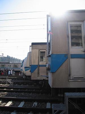 Tozailinecars