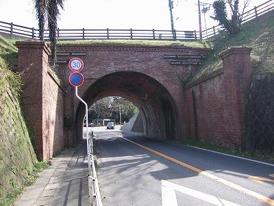 Tunnel_narita