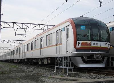 Type10000ivent2