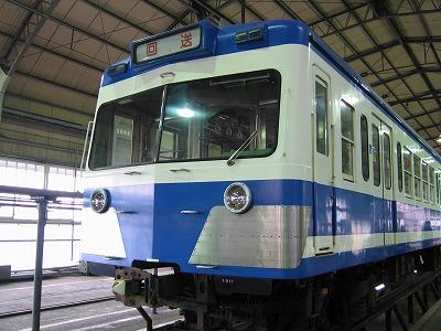 Type1100_daiba061123