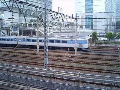 Type189_musasino