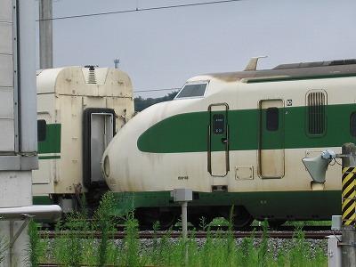 Type200_1