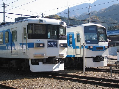 Type30006000_mitsumineguchi