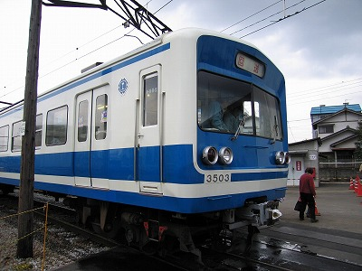 Type3000_daiba061123