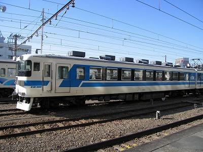 Type3000_kumagaya1