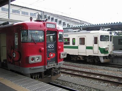 Type455_aiduwakamatsu