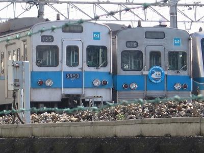 Type5000_fukagawa1