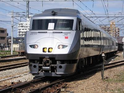 Type787_futsukaichi