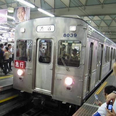 Type8000_shibuya_1