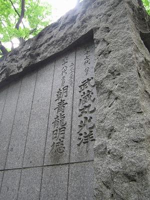 Yokozunahi_sikona
