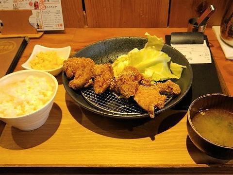 松本からあげセンター'20.10.177